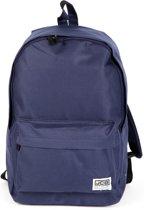 Adventure Bags Uni Medium Rugzak 24 liter - Donker Blauw