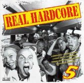 Various Artists - Real Hardcore 5