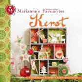 Marianne's favourites - Kerst
