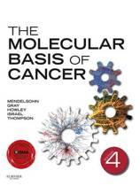 The Molecular Basis of Cancer E-Book