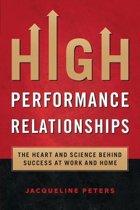High Performance Relationships