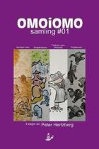 OMOiOMO Samling 1