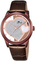 Lotus Mod. 18305/F - Horloge