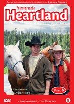Heartland Deel 8