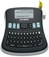 DYMO Labelprinter 210D