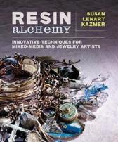 Resin Alchemy