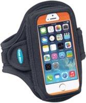 Tune Belt AB84 XL Smartphone Sport Armband voor Samsung / iPhone / HTC