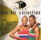 T-Spoon - Hit Collection