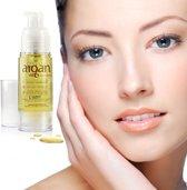 Argan Serum 30ml