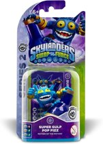 Skylanders Swap Force: Pop Fizz