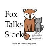 Fox Talks Stocks
