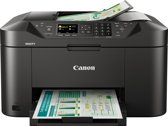 Canon MAXIFY MB2155 - All-in-One Printer