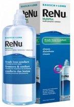 ReNu MultiPlus Fresh Lens Comfort Solution [1x 360ml]