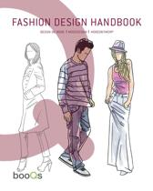 Fashion Design Handbook