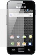 Muvit Samsung Galaxy Ace 3 Screenprotector 2x Glossy AntiFingerprint (MUSCP0366)