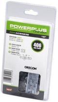 """Powerplus POWACG4232 Oregon zaagketting – 400 mm (16"""")"""