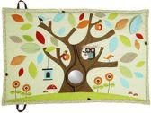 Mega Playmat Treetop Friends