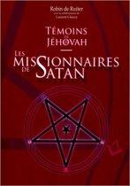 Temoins de Jehovah