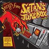 Songs From Satan'S Jukebox, Vol. 1+2