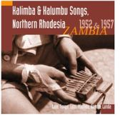 Kalimba & Kalumbu Songs