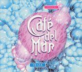 Cafe del Mar: Ibiza, Vol. 2