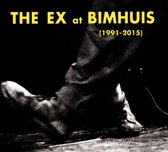 The Ex At The Bimhaus