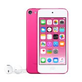 Apple iPod touch 32GB MP4 32GB Roze