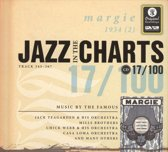 Jazz In The Charts 17/1934 (2)