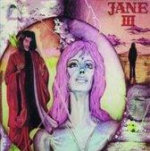 Jane - Jane Iii