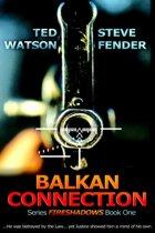 Balkan Connection