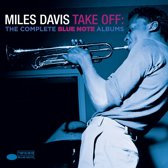Take Off: The Complete Blue Note Al