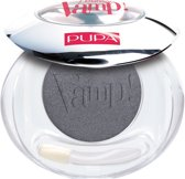 Pupa Milano Vamp compact 404 - Oogschaduw