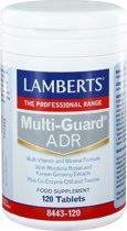 Lamberts Multi Guard Adr 120tb