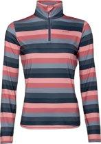 EVERY Dames Fleece - Think Pink - Maat M/38