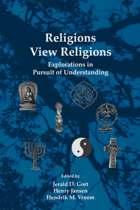 Religions View Religions