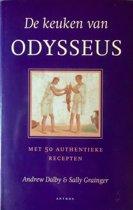 De Keuken Van Odysseus