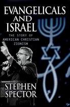 Evangelicals and Israel