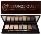 W7 Make-Up Bronze Queen