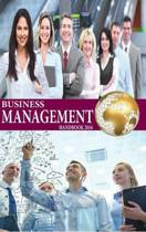 Business Management Handbook