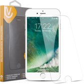 iPhone 6(s) Screenprotector Tempered Glass