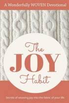 The Joy Habit