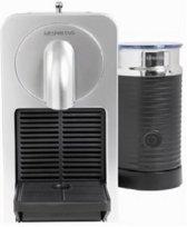 Nespresso Magimix Prodigio & Milk M135 - Koffiecupmachine