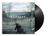 Lambert (180Gr+Download)