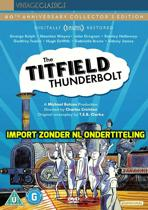 The Titfield Thunderbolt – 60th Anniversary Collector's Edition [DVD] [1953] (import)