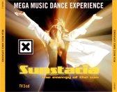 Mega Music Dance 2000