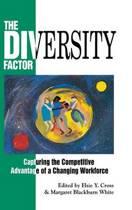 The Diversity Factor