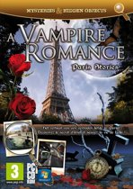 Vampire Romance - Windows