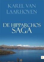 De hipparchos saga