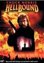 Hellbound - Chuck Norris (dvd)