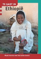 Te gast in... - Te gast in Ethiopië